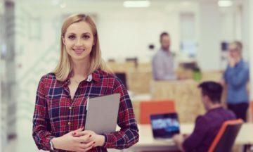Рекомендации по поиску работы