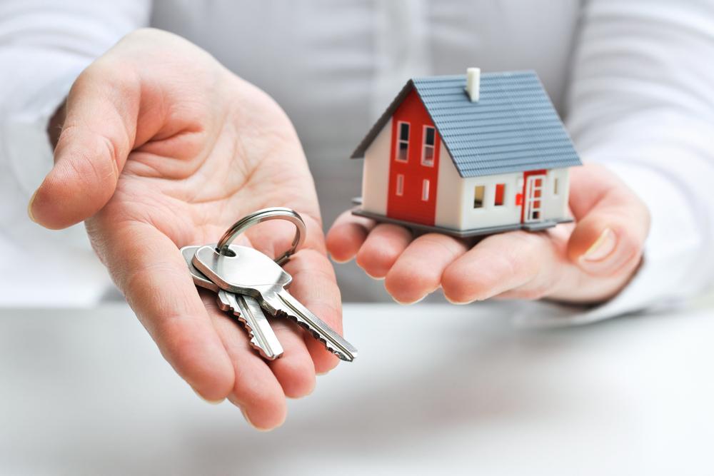 Как лучше продать квартиру и быстро