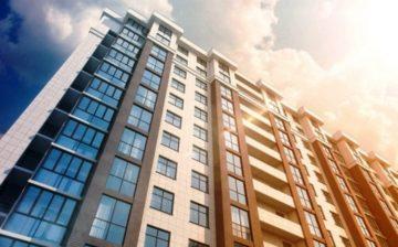 На что обращать внимание при покупке недвижимость в новостройке?