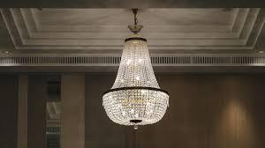 Итальянские светильники