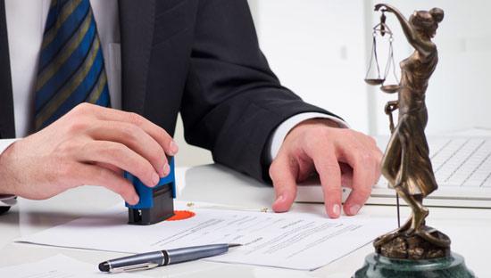 Адвокатская помощь на самых выгодных условиях и от настоящих профессионалов