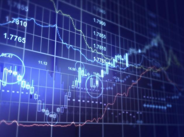 Акции компаний – самый доходный инструмент по итогам месяца