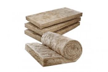 Акустические плиты Кнауф: основные характеристики