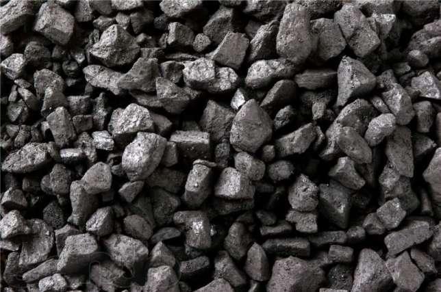 Антрацит – лучший уголь из существующих!