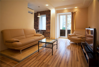 Аренда квартиры: несколько основных правил