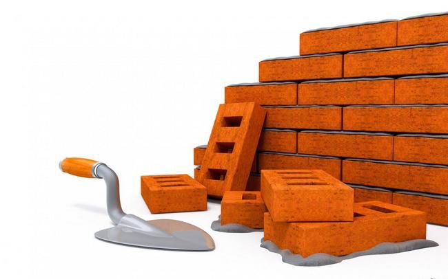 Асбестоцементные и прочие виды строительных материалов на сайте компании «Партнер»