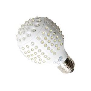 Чем хороши светодиодные лампы
