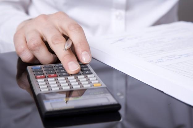 Что нужно знать при оформлении кредита в банке под залог квартиры