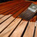 Эволюция кранов: от деревянного журавля к мощному промышленному механизму современности