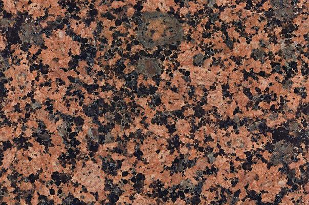 Где приобрести прочные и долговечные изделия из украинского камня