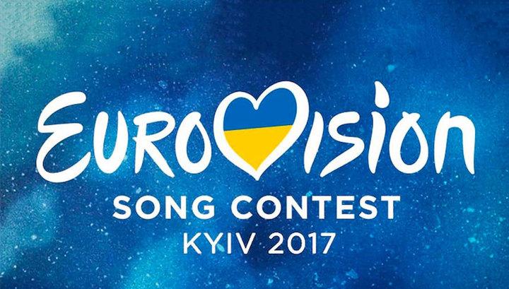 HB STYLE будет вас держать в курсе всего происходящего на конкурсе Евровидение