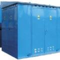 Инверторные дизельные генераторы