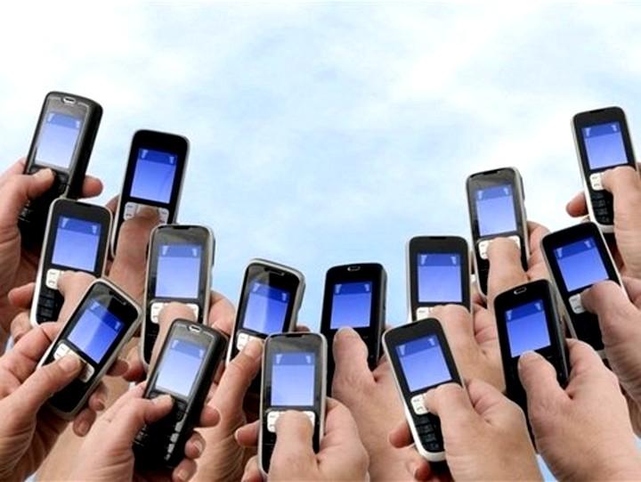 Как добиться качественного сотового сигнала и мобильного интернета за городом