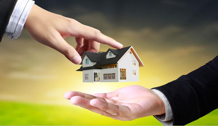Как купить квартиру выгодно?