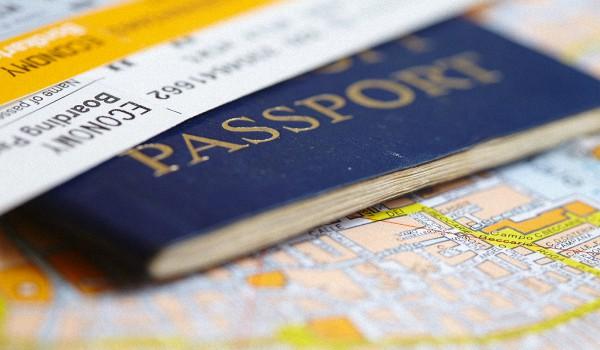 Как получить гражданство Кипра: два разных способа