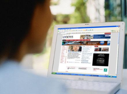 Какая реклама в интернете является наиболее эффективной