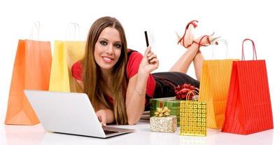 Купоны на скидки в онлайн-магазинах – ваша реальная возможность сэкономить