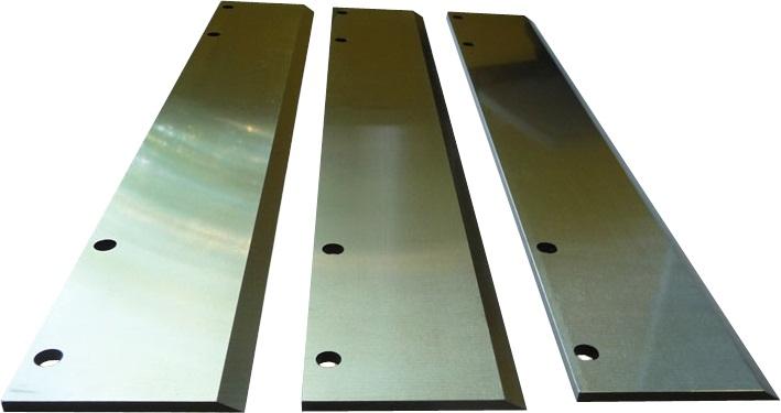 Ножи для рубочных станков (СМЖ 172, Н1226Г, GOCMAKSAN М-36, ICARO)