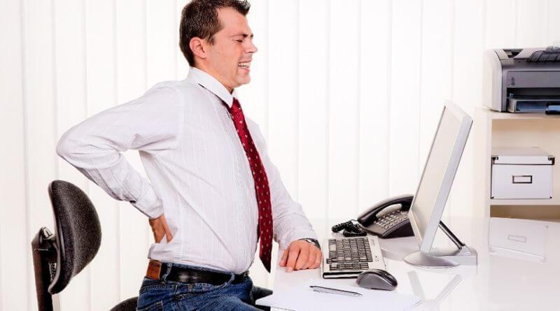 Офисная мебель на заказ: используем рабочее место правильно