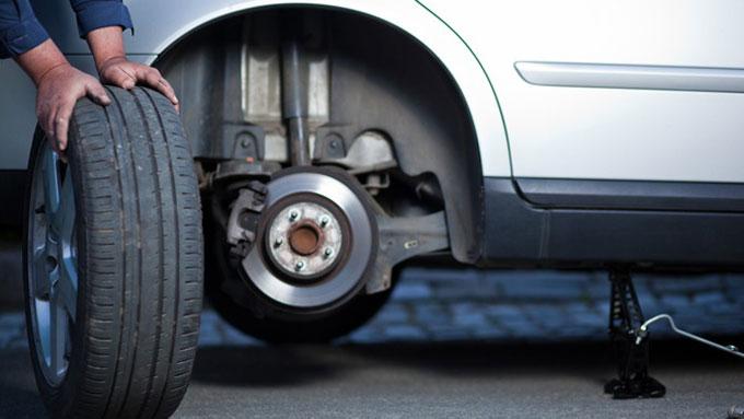 Отныне проблемы с автомобилем не застанут вас врасплох