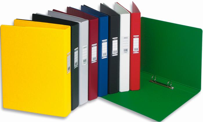 Ответственное хранение документов – выбор успешных компаний