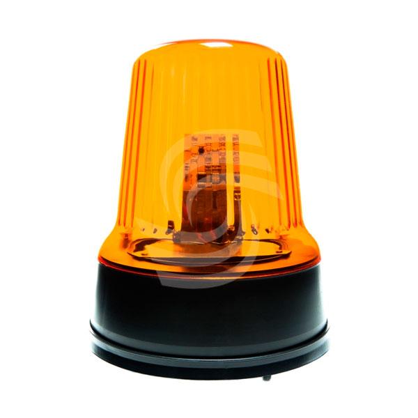 Почему стоит приобрести проблесковые маячки, предлагаемые компанией «Auer Signal»