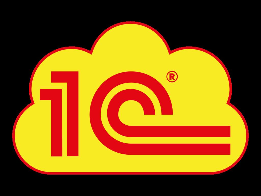 Почему выгодно доверять ведение 1С Онлайн опытному и надежному сервису
