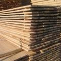 Преимущества стационарных бетононасосов