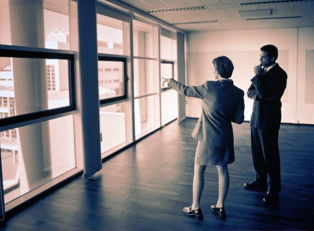 Проверка коммерческой недвижимости перед покупкой
