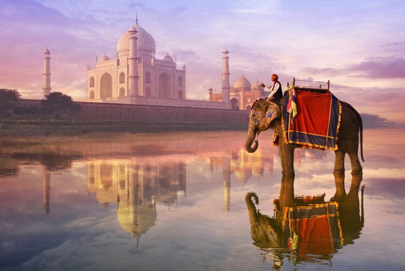 Путешествия в Индию для граждан Российской Федерации: главные особенности и важные аспекты