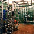 Разновидности обратных клапанов и их преимущества в обустройстве трубопроводных систем