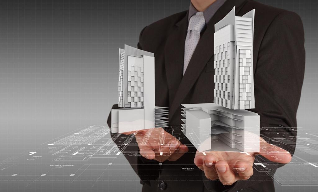 Современные 3D-технологии в развитии вашего дела