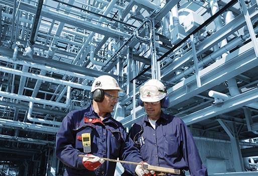 СРО энергоаудиторов: особенности и преимущества вступления