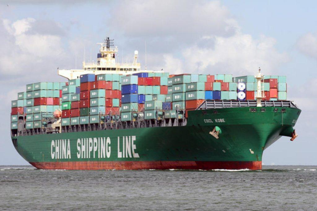 ТАТ-Азия – быстрая и своевременная доставка грузов из стран Юго-Восточной Азии