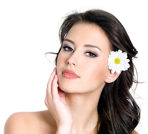 Тайская косметика для сохранения красоты и поддержания здоровья