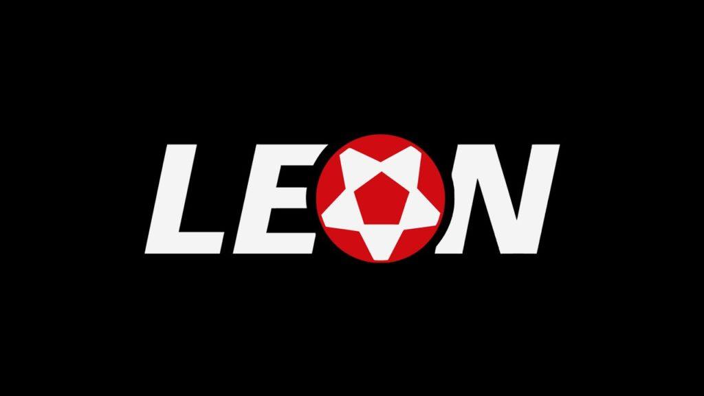 Учимся зарабатывать и использовать бонусы в БК Леон