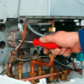 В какой области используется и как устроен ПВС-кабель?