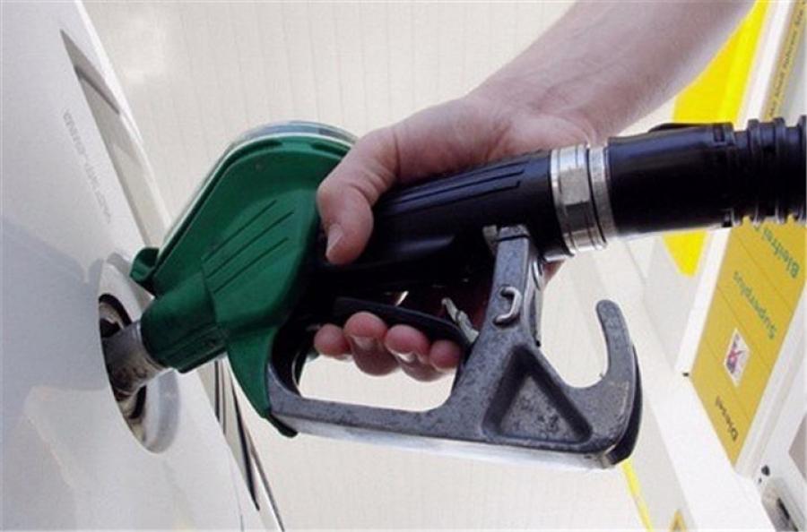 Выбираем качественное дизельное топливо