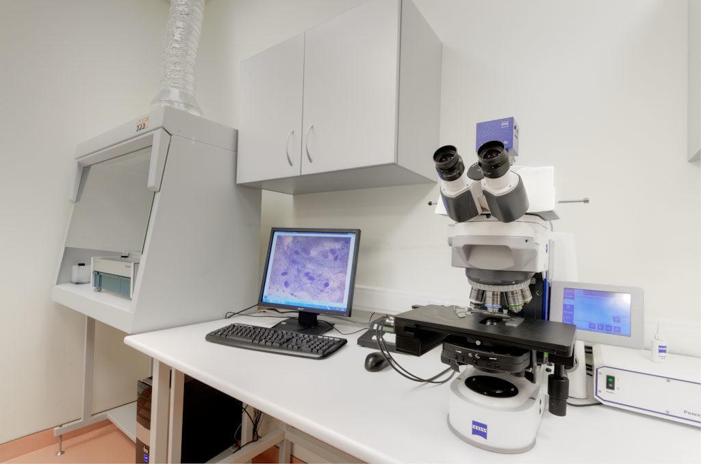 Выбираем недорогое, но качественное лабораторное оборудование