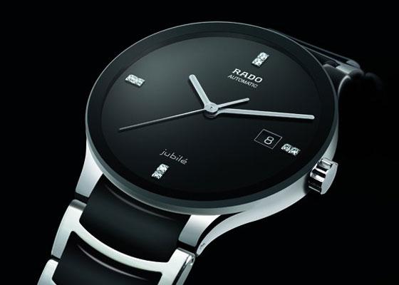 Высококачественные реплики швейцарских часов: отличия от оригинала