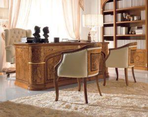 Выбор мебели из Италии