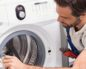 Частые неисправности стиральных машин