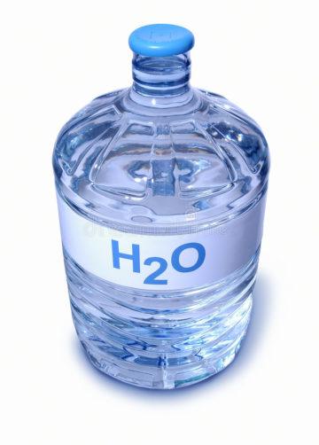 Приятные цены за доставку воды на дом от интернет-магазина voda.kh.ua