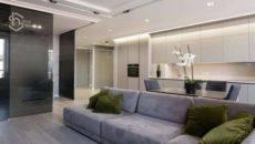stroyhouse.od.ua - это ремонтно-строительная компания работающая по приемлемым ценам