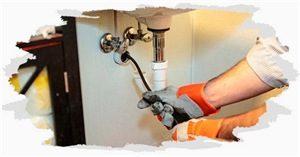 Как вычистить канализацию в домашних условиях
